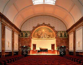 wigmore-hall