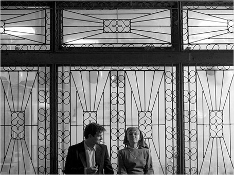 ida-photos-commentees-par-pawel-pawlikowski,M140443