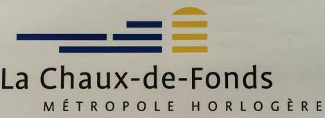logo_la_tchaux_6026.__news624