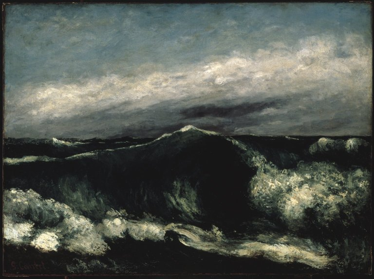 Brooklyn_Museum_-_The_Wave_(La_Vague)_-_Gustave_Courbet