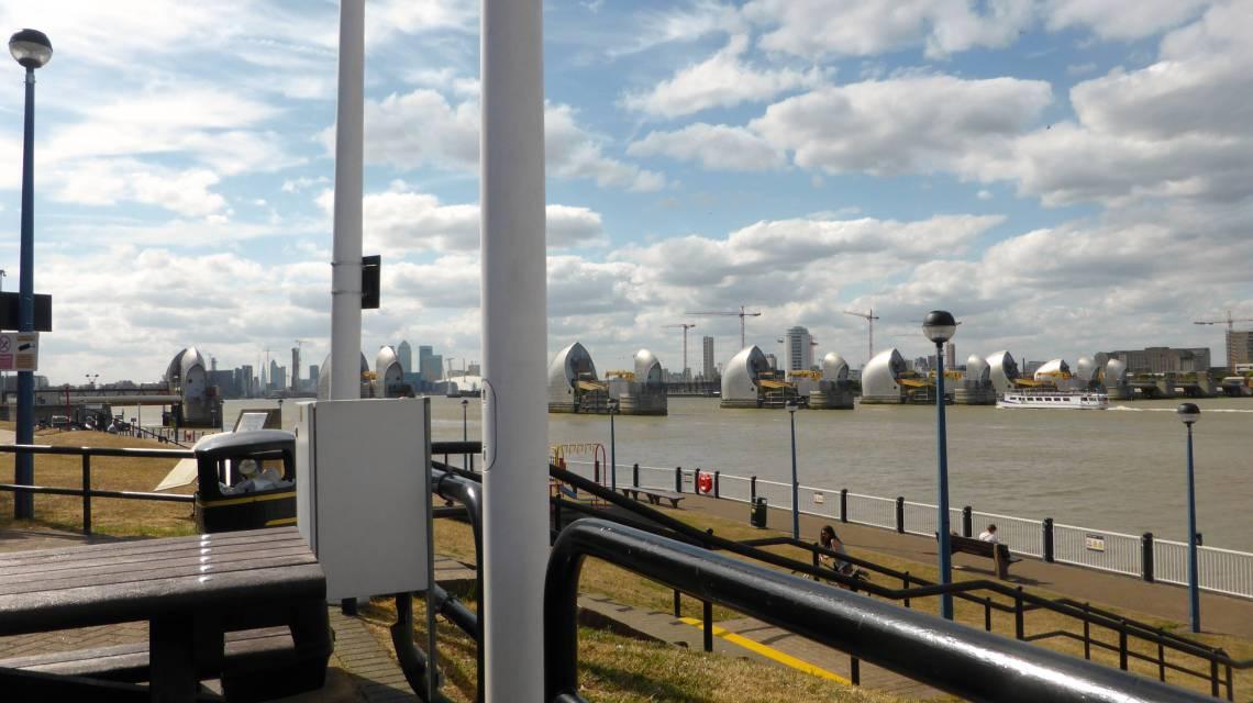 Londres 2015 - 046