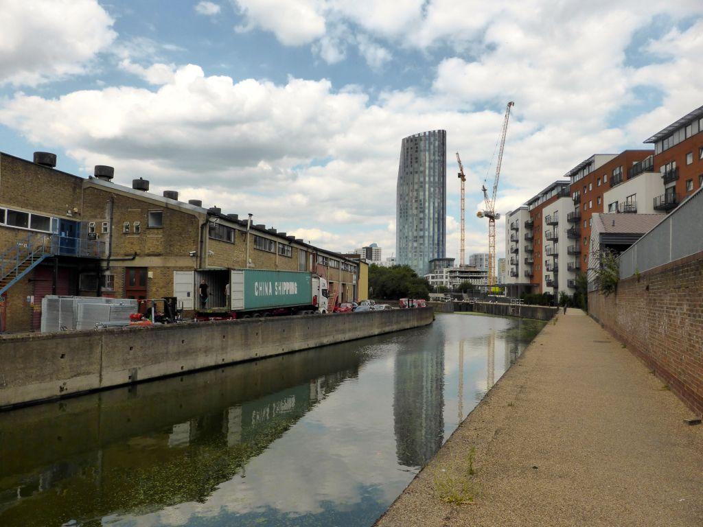 Londres 2015 - 387