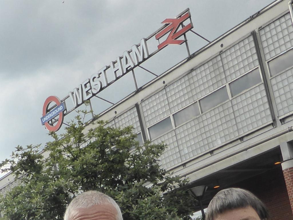Londres 2015 - 391 - Version 2