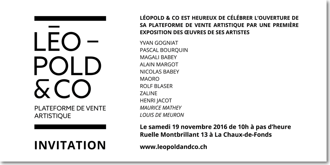 invitation-210x105