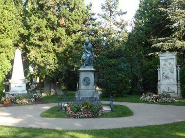 Beethoven, Mozart et Schubert
