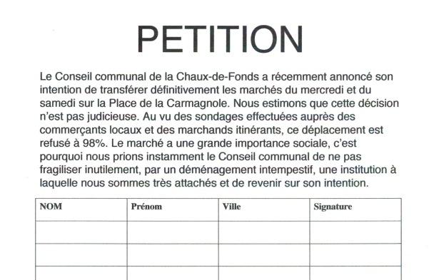 marché pétition.jpg