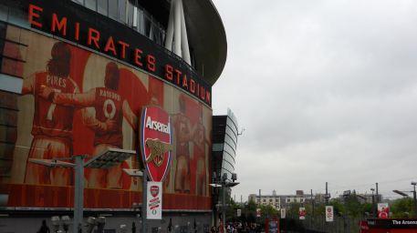 Londres 2015 - 160