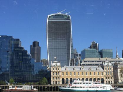 Londres activités - 1 (8)