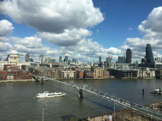 Londres activités - 1 (9)