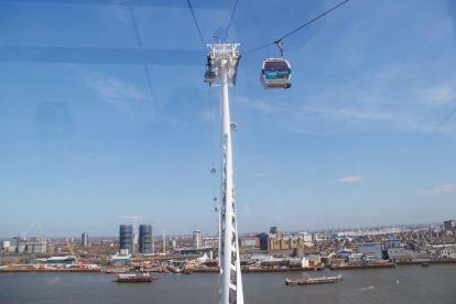 Londres activités - 3.jpg