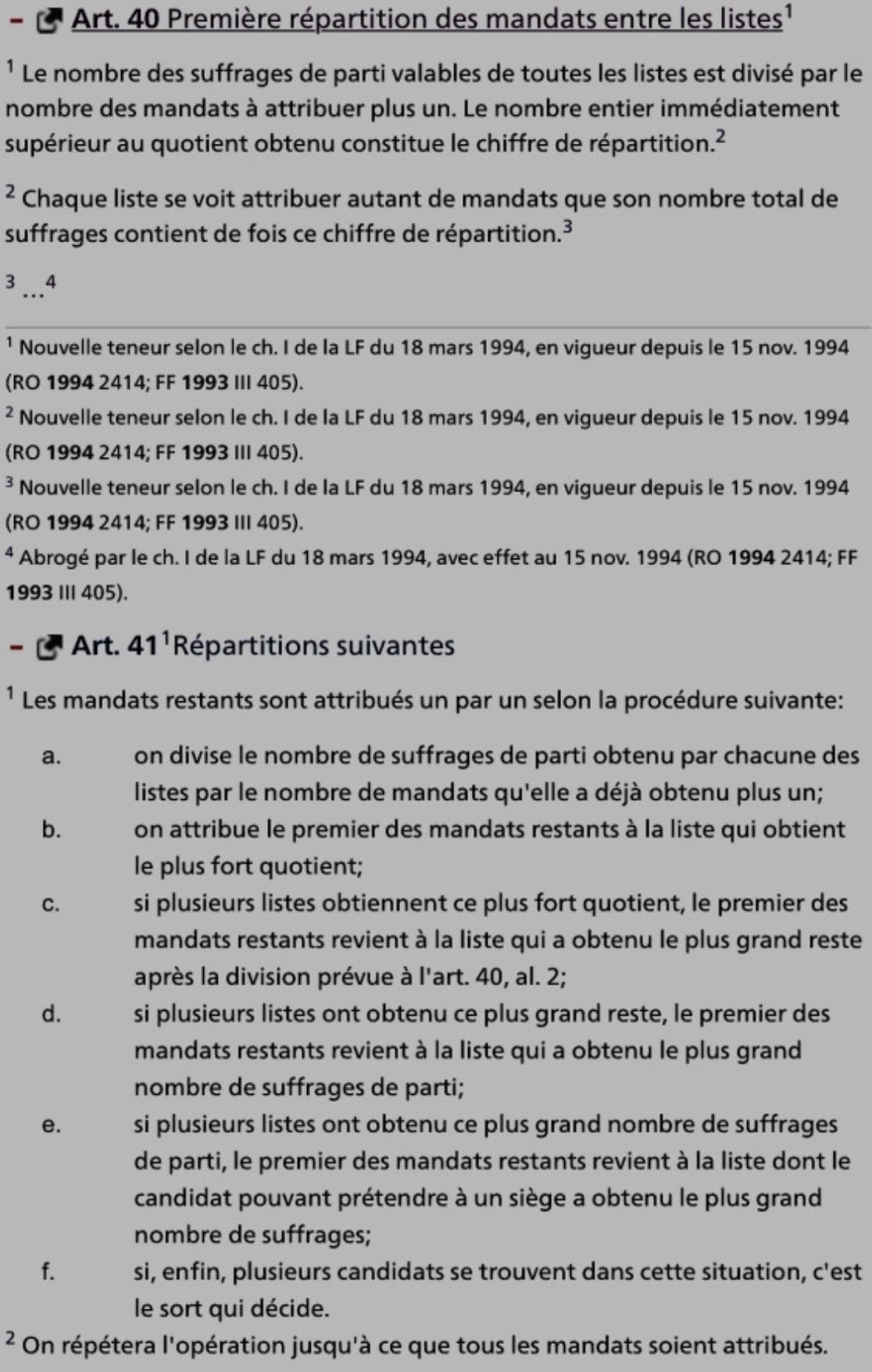 loi art 40 et 41.jpg
