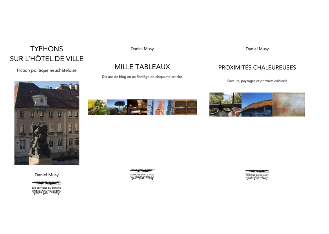 couverture des trois livres.jpg