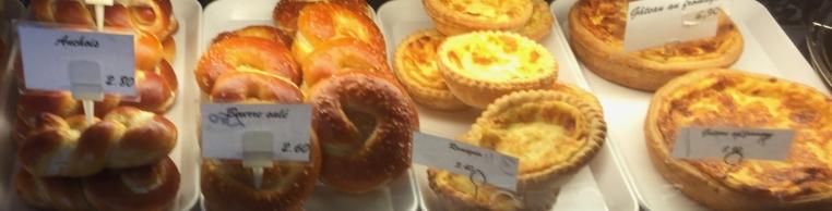 croissant show - 6