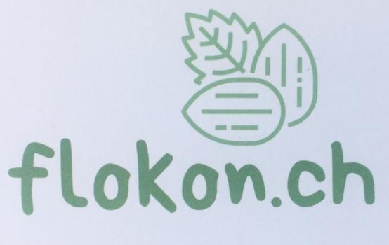flokon - 6
